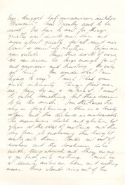 jack-cope-letter-to-ingrid-1