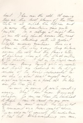 jack-cope-letter-to-ingrid-3