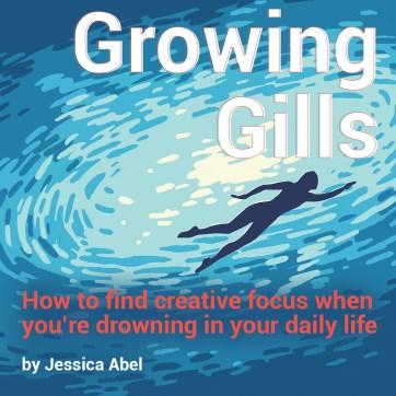 Growing-Gills-Instagram