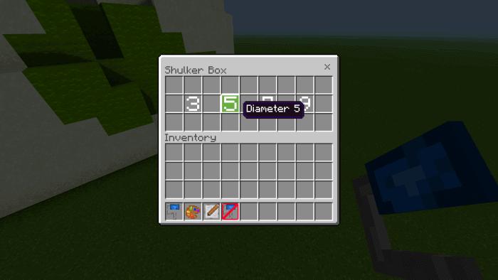 world fabricator