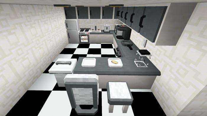 Peepss-Furniture-new-era-addon--v3-2