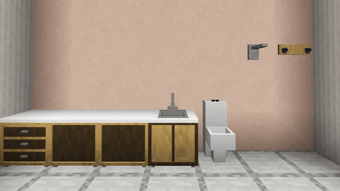 Home Furniture,furniture