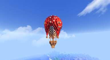 Ale Shader V1.0 (Android/iOS) | Minecraft PE Shader