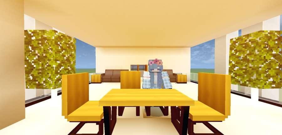 CMC furniture