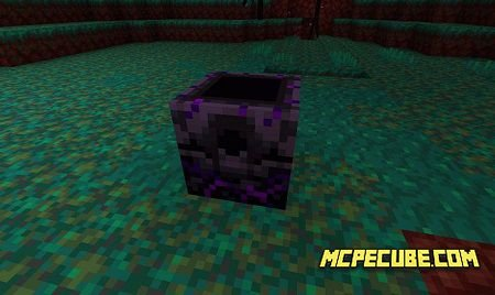 Browse and download minecraft oneblock maps by the planet minecraft community. Download Minecraft 1.16.0.57 for Android   Minecraft 1.16