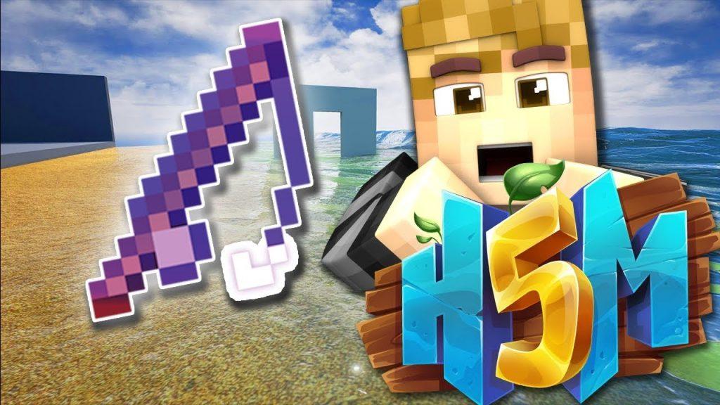 Minecraft Pe Maps Minecraft Pe Mods Maps Seeds Skins