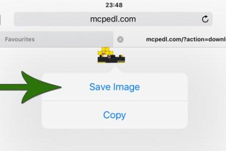 Minecraft Pocket Edition Android Server Erstellen Idea Gallery - Minecraft windows 10 edition server erstellen