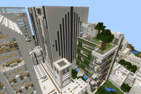 Minecraft city map path decorations pictures full path decoration list of city maps minecraft net waterton map for minecraft minecraft ruined city map map of the world with countries minecraft ruined city map beach city gumiabroncs Image collections
