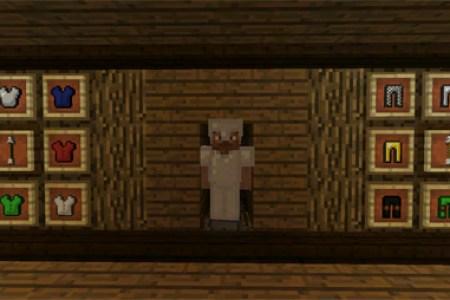Minecraft Spielen Deutsch Coole Minecraft Redstone Huser Bild - Minecraft redstone hauser deutsch