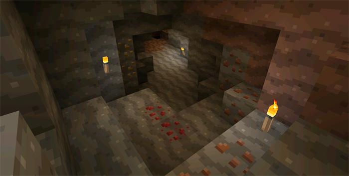 Minecraft All Pc Texture Packs