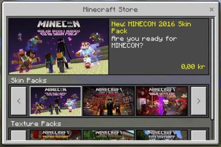 Minecraft Spielen Deutsch Minecraft Pe Server Erstellen Iphone Bild - Skin fur minecraft pe erstellen