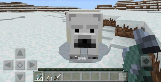 Skin Editor Minecraft Pe Uptodown Best Skin In The Word - Descargar skins para minecraft pe uptodown