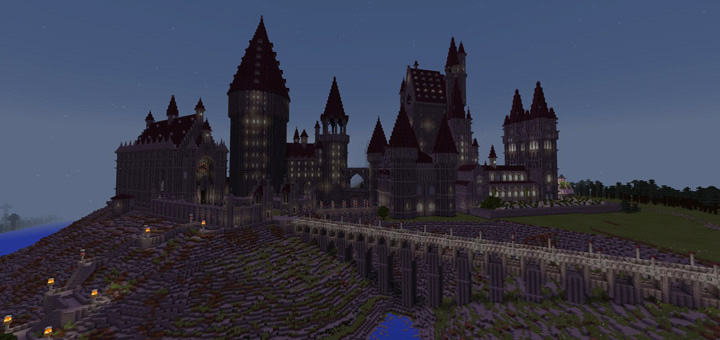 Minecraft Pe School Servers Ip