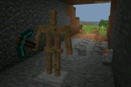 Minecraft Spielen Deutsch Coole Minecraft Redstone Huser Bild - Minecraft hauser video