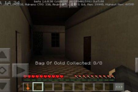 Interior Skin Para Minecraft Pc K Pictures K Pictures Full HQ - Youtube minecraft deutsch spielen