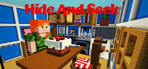 Minecraft Pe Mods Maps Skins Seeds Texture Packs Mcpe