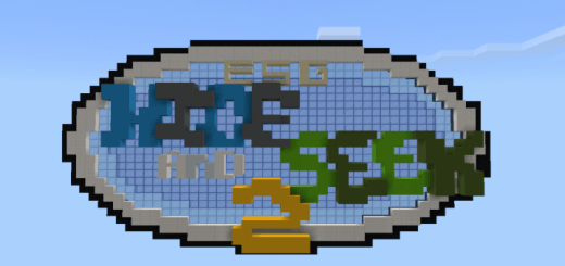 Minigame Maps Mcpe Dl