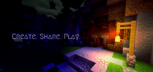Good add on for ounce shaders. Shaders Mcpedl