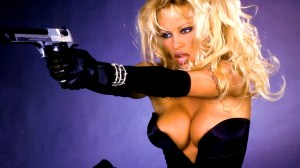 barb-wire-movie