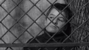 400blows4