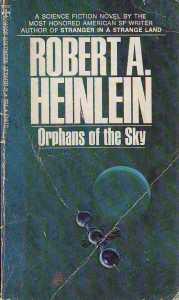 robert-heinlein-orphans-of-the-sky