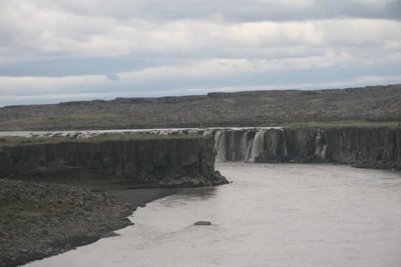 Icelandrocks2