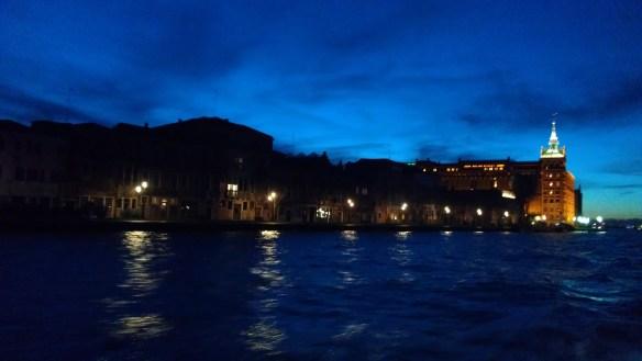 Guidecca, Venice