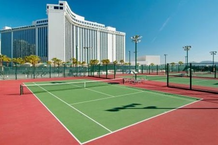 las-vegas-hotel-tennis-courts-formerly-lv-hilton