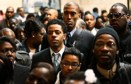 black-unemployment-1