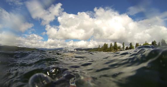 swimming_pov