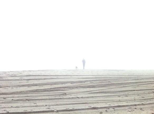 fog walk1