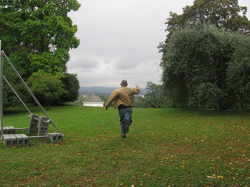 running-away1
