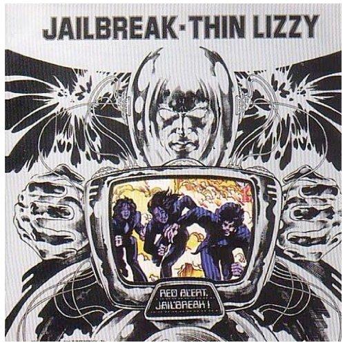 ThinLizzy Jailbreak