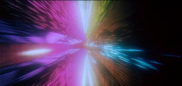 936full-2001-a-space-odyssey-screenshot