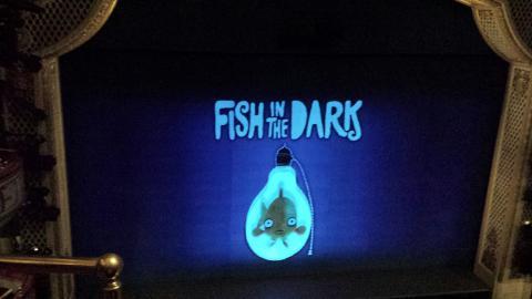 Darkfish