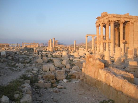 Syria 213