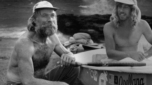 Travel Thursday: Paddle to the Amazon