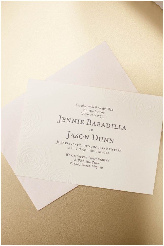 Online For Exciting Wedding And Social Stationery