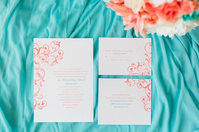 Woman S Club Of Portsmouth Wedding By Angie Mcpherson Photography