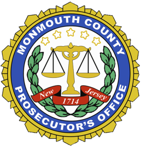 Monmouth County Prosecutor