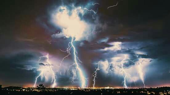 Protect Your Home During Storm Season