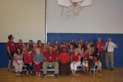 MCHS Red 2
