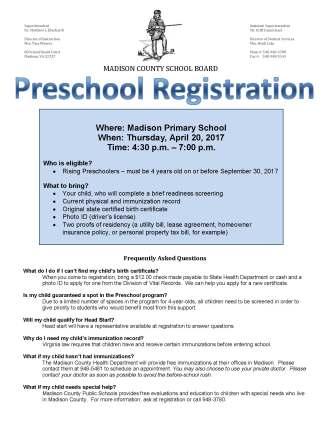 2017-preschool-registration-flyer