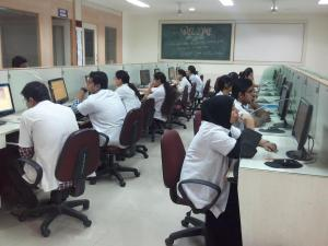 Admission MD Radiology in Bharati Vidyapeeth