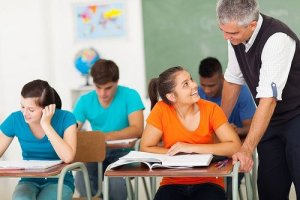 How to Get Success in Practical Examination?