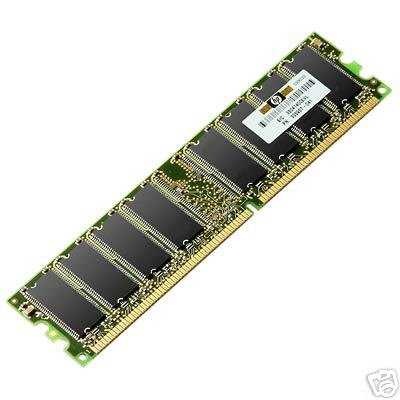 Primary Memory RAM