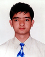 Bijay Khadka