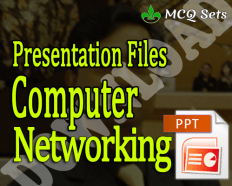 Computer Networking Presentation
