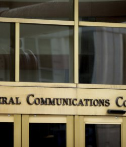 Internet Companies Plan Online Campaign To Keep Net Neutrality Rules