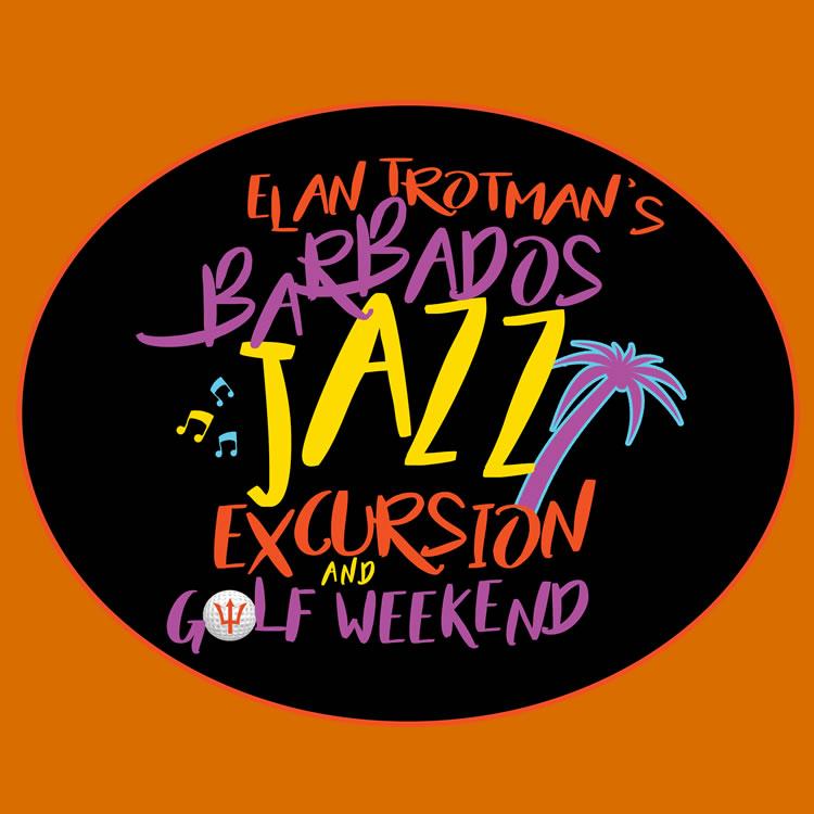 Barbados Jazz Excursion & Golf Weekend